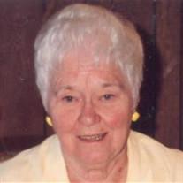 Irene Fusco Chambers