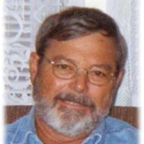 Stephen Jeffrey Williams, 60, Summertown, TN