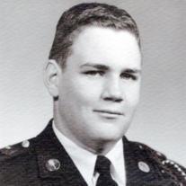 Douglas Robert McMinn