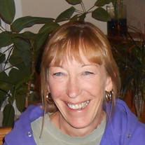 Kathi Novachek