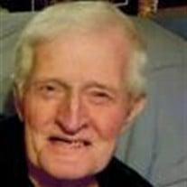James William  Byler