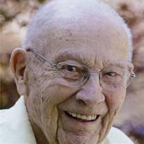"Harold ""Bing"" Cameron Dunn"