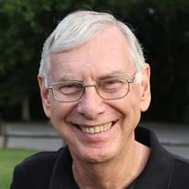 John Jay Ritsema