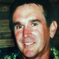 Ronald E. Lamb