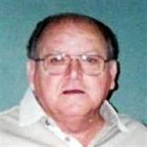Bobby J. Ray