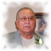 Rudolph L. Gallegos