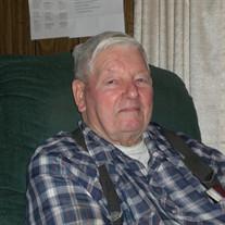 Earl S. Harrington Jr