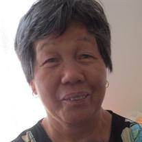 Kuai Ling Wu