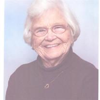 Mary  Pawlitz