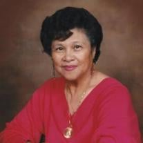 Jane J. DelaCruz
