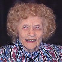 Elsie E. Smikle
