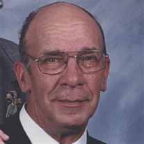Ronald H Moilanen