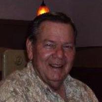 John M Rakyta