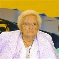 Celia R. Gibbs