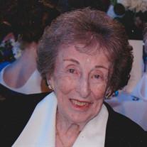 Muriel  V.    Schleimer