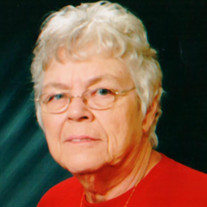 Joyce Grafelman