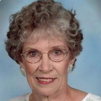 Gretel June Haller