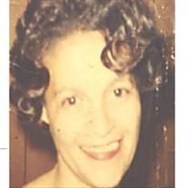 Mary  E. Price
