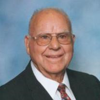 James M. Ford