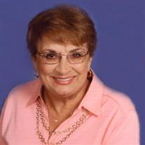 Barbara J. Stanisz