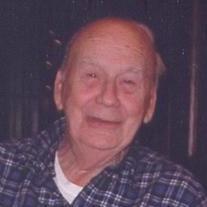 Ralph P Albert