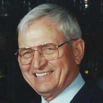 Mike Steve Bujdos