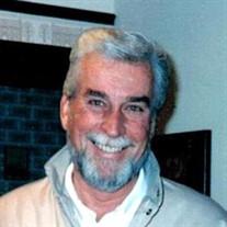 William Chris Arndt