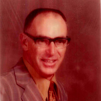 Frank Pasquale Pugh