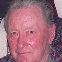 Andrew Jack Ison