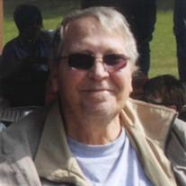 Carl  Michael Shipley