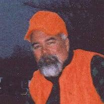 Stan L.  Stasieluk