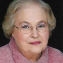 Dorothy L Blinzler