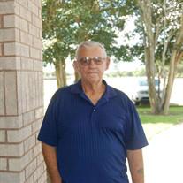 Dale  Joseph  Miller Sr.