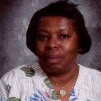 Gladys King