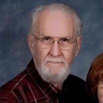 Jack H. Miller