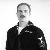 Mr. Allen John Rohloff