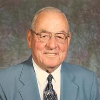Robert J. Hock Sr.