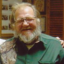 Dennis  G. Sonquist