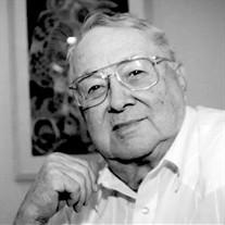 Edward L. Pariseau