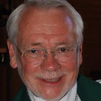 Richard Spelman Knapp