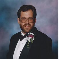 """Robert """"Bob"""" Dennis Send"""