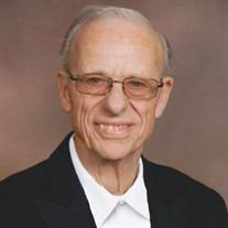Gene Bretey