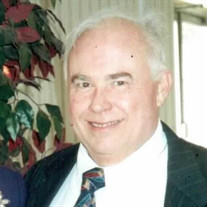 Daniel C. Grossman