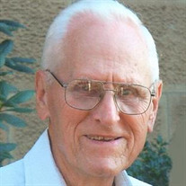 Lawrence A. Streicher