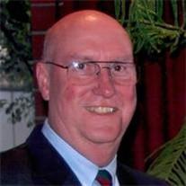 Michael R. Dunn