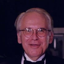 Henry F. Jablonski