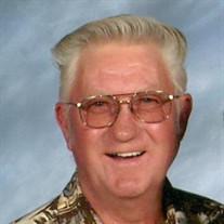 Edward W. Woodke