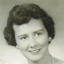Marie C. Denny