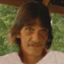 Mr. Frank Weidman Sr.