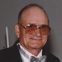 Samuel  Warren  Roberts